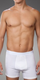 2XIST Tux Boxer Brief