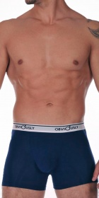 Obviously Chromatic Boxer Brief