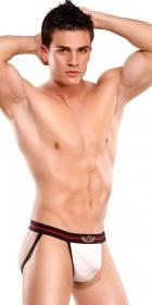 Male Power Wing Jock Strap
