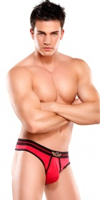 Male Power Wing Enchancing Pouch Thong