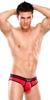 Male Power Wing Enchancing Pouch Bikini