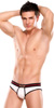 Male Power Wing Enchancing Pouch Bikini
