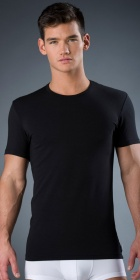 Calvin Klein X-Cotton Crew Neck T-Shirt