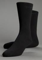 HUGO BOSS Dress Sock