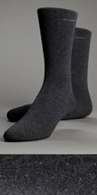 HUGO BOSS Dress Sock