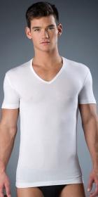 2XIST Modal V-Neck T-Shirt