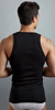 2XIST Essential Athletic Tank 3-Pack
