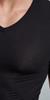 Calvin Klein Micro Modal V-Neck T-Shirt