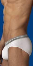 2XIST Lift No Show Brief