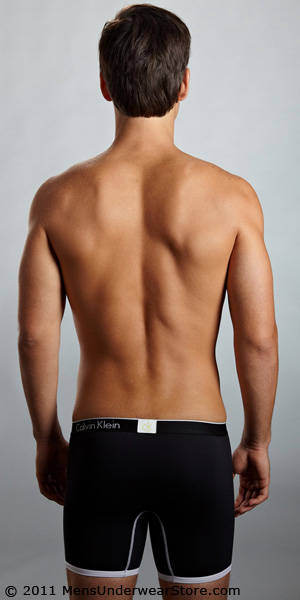 Calvin Klein CK One Micro Boxer Brief