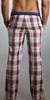 Diesel Derick Pajama Pant