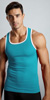 Go Softwear Muscle Tank