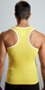 Go Softwear Muscle Tank Top