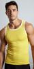 Go Softwear Muscle Tank Top