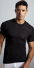 HUGO BOSS Modal Advance Crew Neck T-Shirt