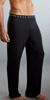 HUGO BOSS Modal Lounge Pant