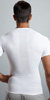 SPANX Zoned Performance Crew Neck T-Shirt
