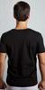 Emporio Armani Cotton Crew Neck T-Shirt 3-Pack
