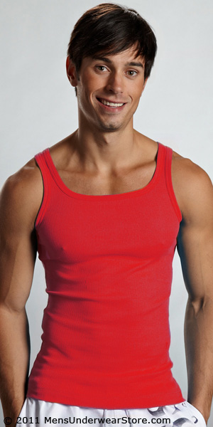HUGO BOSS Innovation 9 Tank