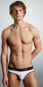 N2N Bodywear Boot Camp Brief