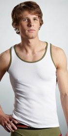 N2N Bodywear Boot Camp Tank