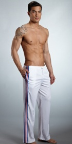 Whittall & Shon Gym Pant