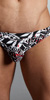 N2N Bodywear Tropic X Bikini