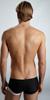 N2N Bodywear Renegade Swimsuit