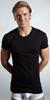 2XIST Essential Slim Crew Neck T-Shirt