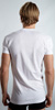 2XIST Essential Slim Crew Neck T-Shirt