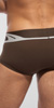 C-IN2 Prime Punt Mid Rise Brief