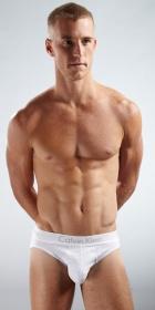 Calvin Klein Body Hip Brief