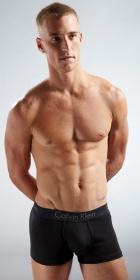 Calvin Klein Body Trunk