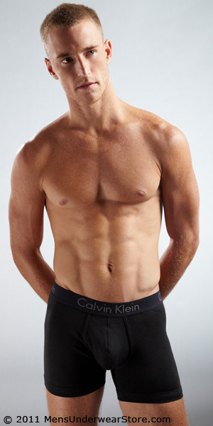 Calvin Klein Body Boxer Brief
