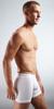 Calvin Klein Body Boxer Briefs