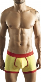 Clever Nomad Boxer Brief