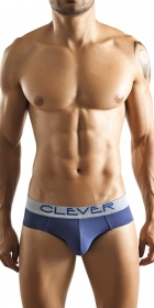 Clever Lucerna Latin Brief