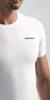 Diesel Randall Crew T-Shirt