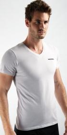 Diesel Michael V-Neck T-Shirt