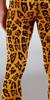 Frank Dandy Jaguar Long Johns