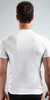 Emporio Armani Stretch Cotton Crew T-Shirt 2-Pack