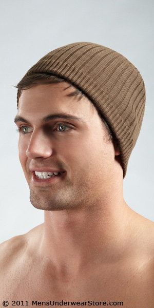 Goorin Brothers Skintight Beanie