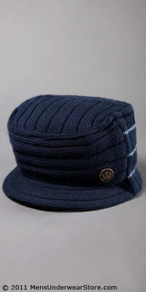 Goorin Brothers Knit Pirates Ballcap