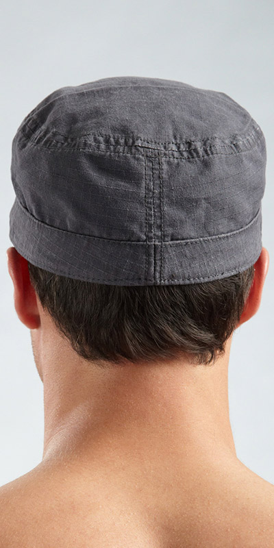 Goorin Brothers Private Hat