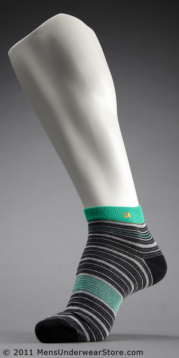 HUGO BOSS Ankle Sock