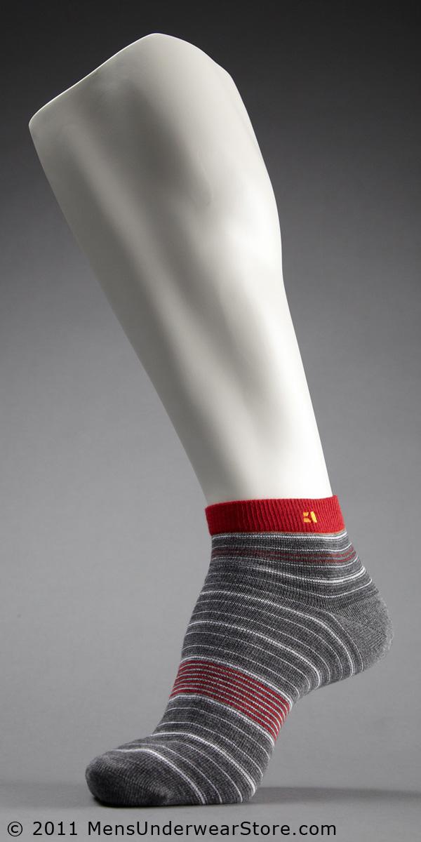 HUGO BOSS Ankle Sock