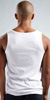 HUGO BOSS Tank Top 3-Pack