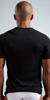 HUGO BOSS V-Neck T-Shirt 3-Pack