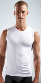 JM Skinz Muscle T-Shirt