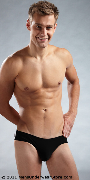 N2N Bodywear Dream Brief